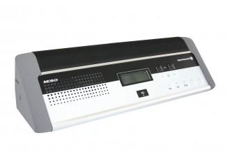 MCS-D 3171